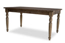 Jameson Dining Table