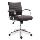 Tremaine Office Chair