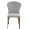 Creston Dining Chair