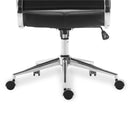 Tremaine Task Chair