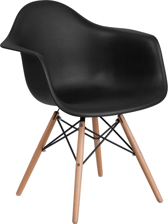Melo Chair