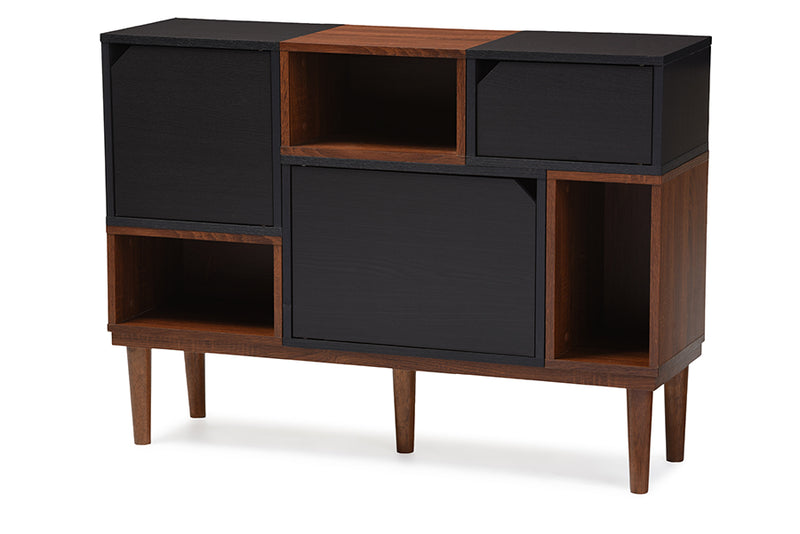 Anderson Sideboard Storage Cabinet