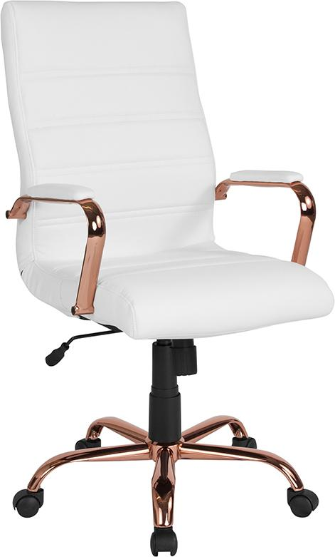 Zonda Executive Office Chair