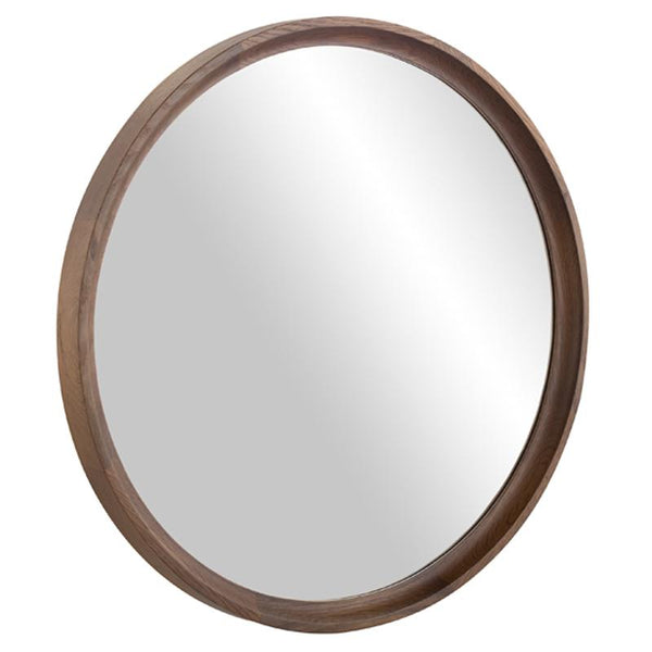 DISTRIKT SMOKED WALL MIRROR