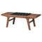 LUCIEN BLACK OCCASIONAL BENCH