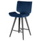 ASTRA PETROL COUNTER STOOL