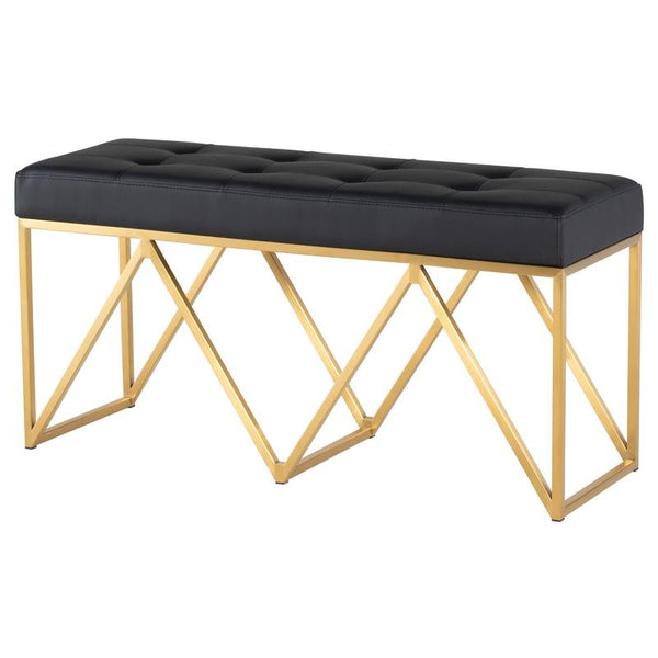 CELIA BLACK OCCASIONAL BENCH