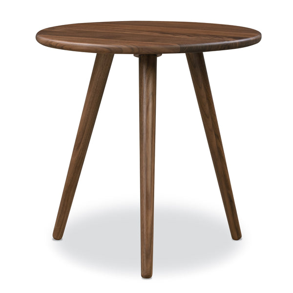 Douro Side Table