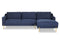 Lissie Right Sectional Sofa