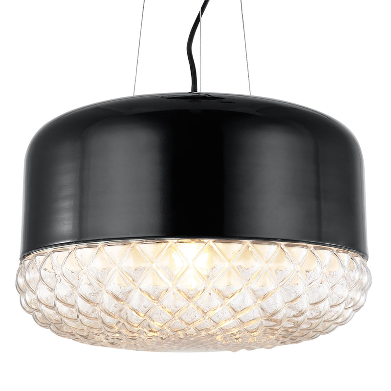 Enzo Pendant Light
