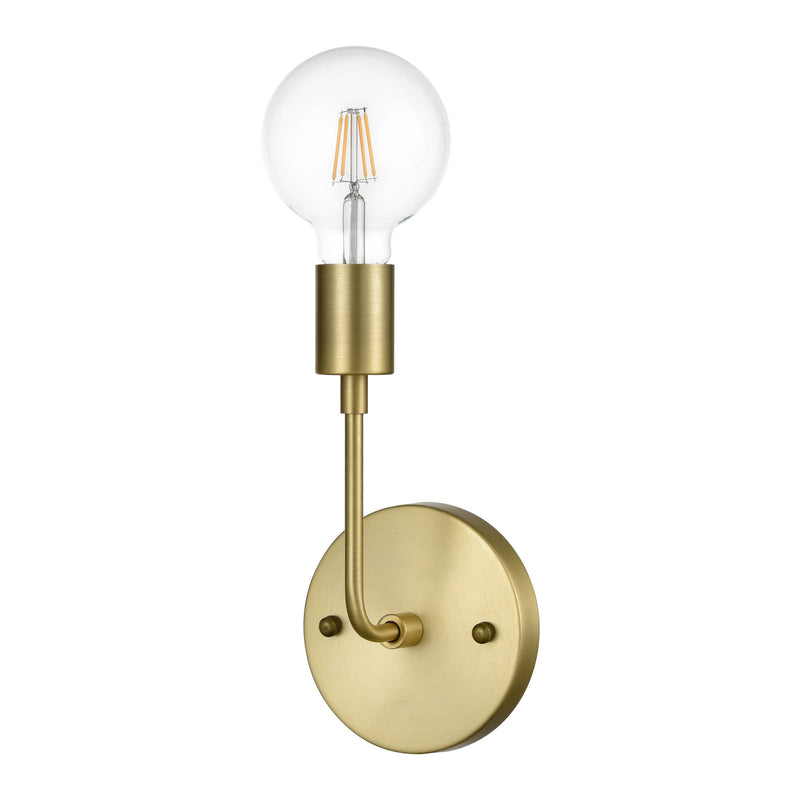 Fulton Wall Sconce