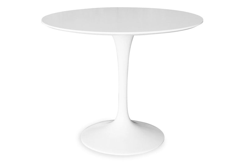 Kara Tulip Dining Table