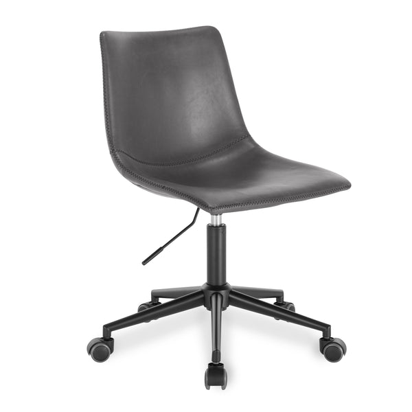 Paxton Task Chair