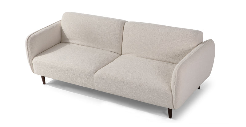 "Omer 88"" Sofa Sleeper"