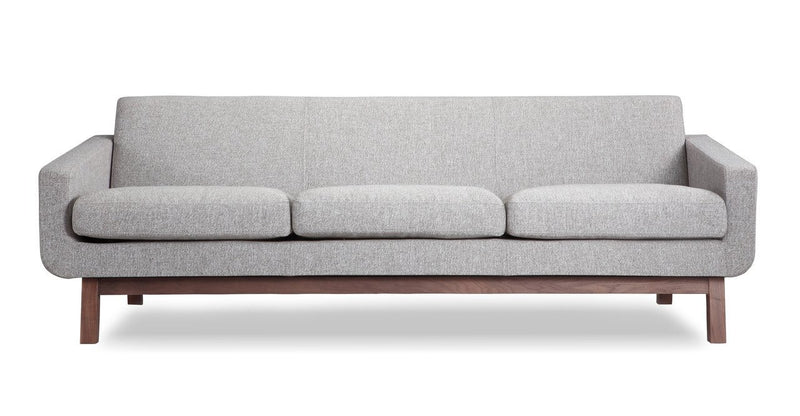 Hollie Sofa