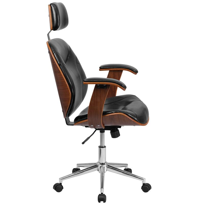 Wilder Office Chair
