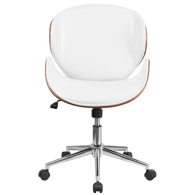 Zenn Office Chair