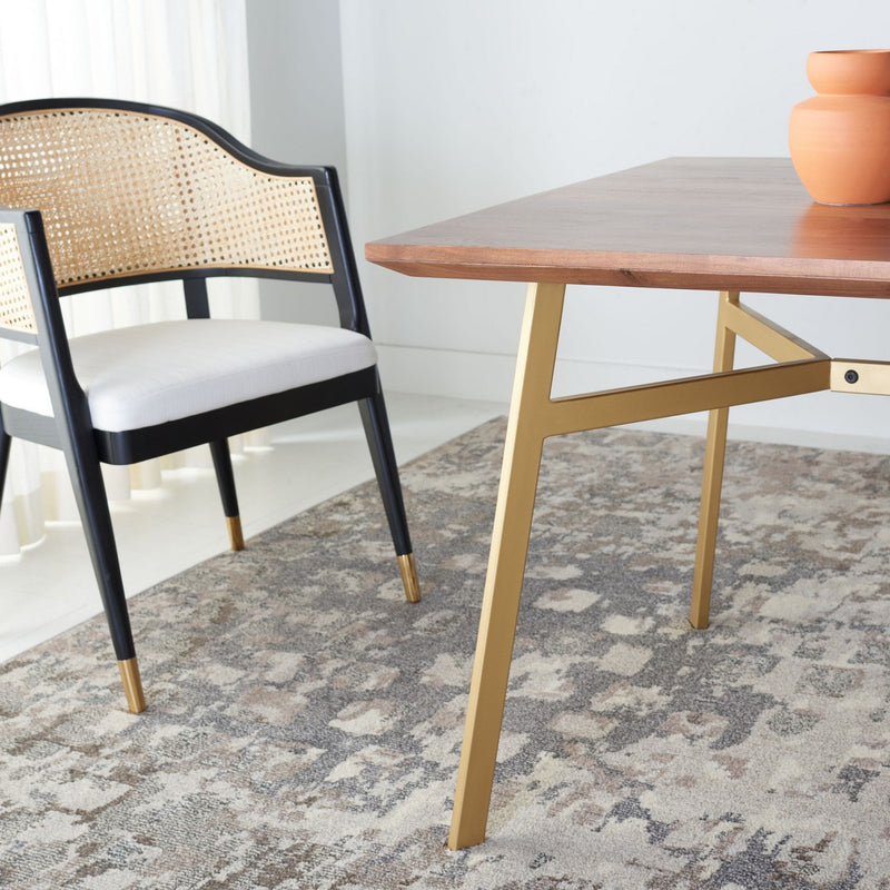Dakota Rectangle Dining Table