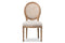 Adelia Dining Chair