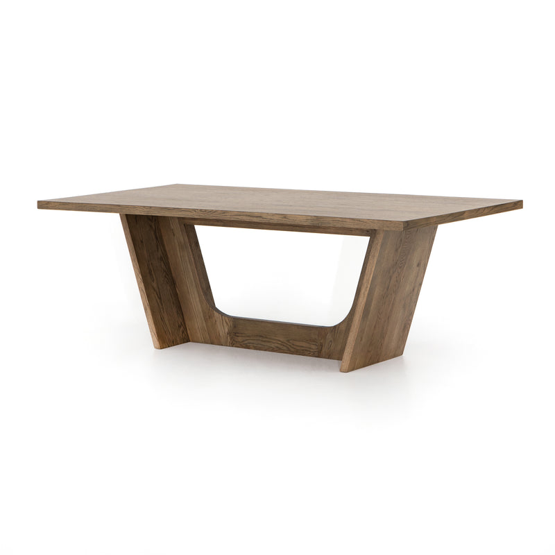 Pryor Dining Table