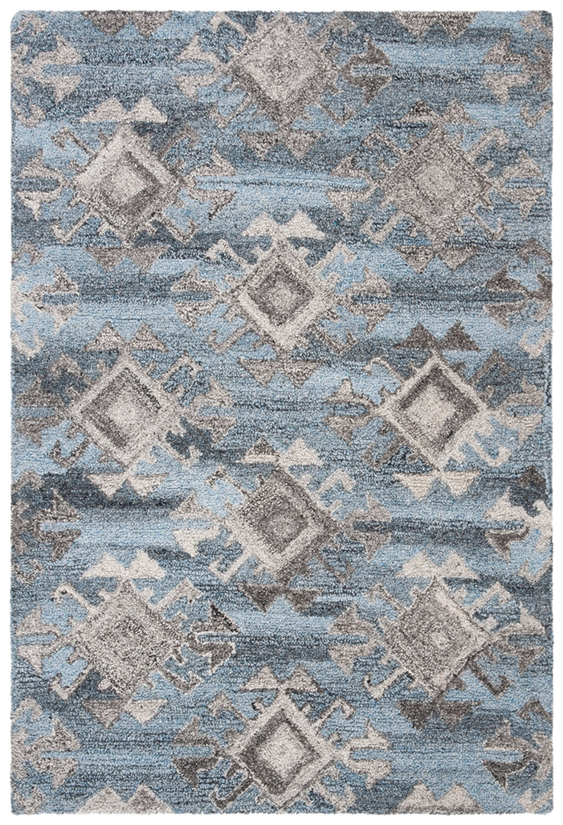 Lillo Wool Rug