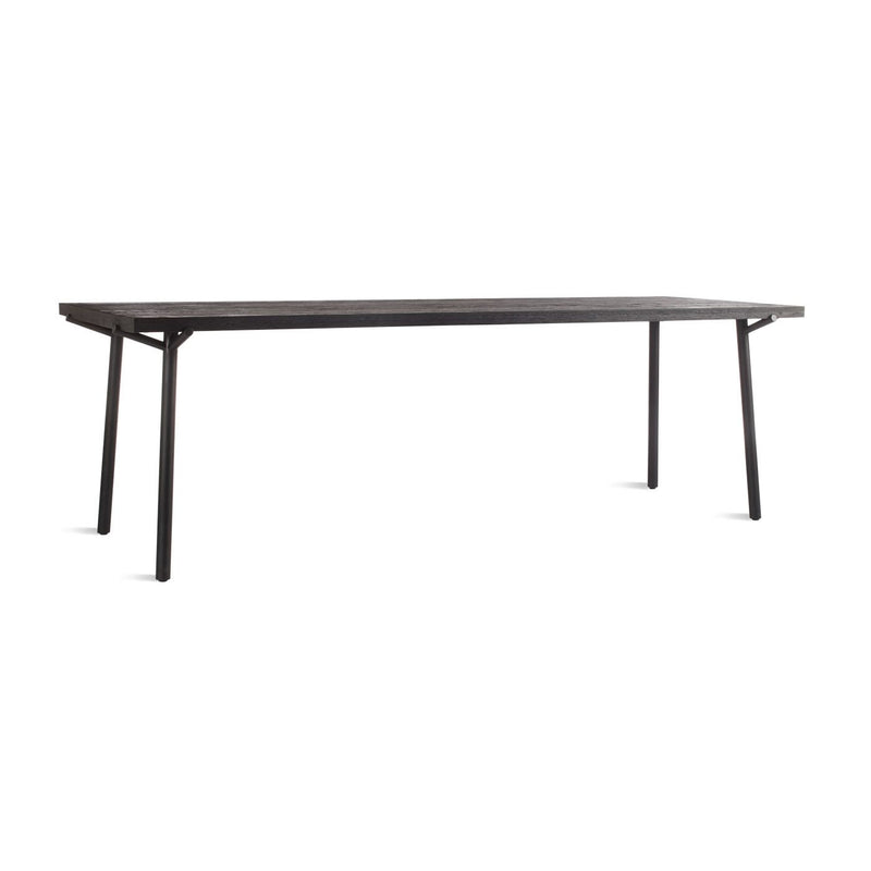 "BRANCH 91"" TABLE"