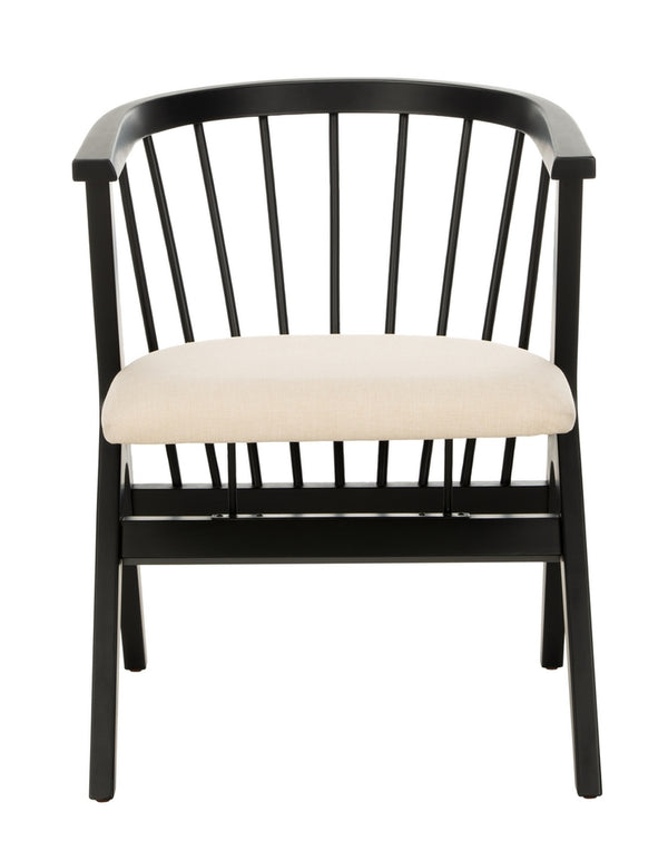Noah Spindle Dining Chair
