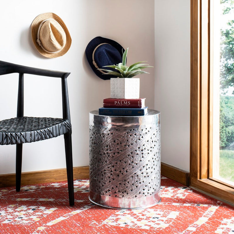 Adrien End Table