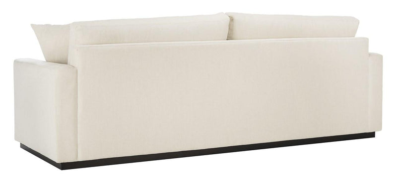 Faustina Contemporary Sofa