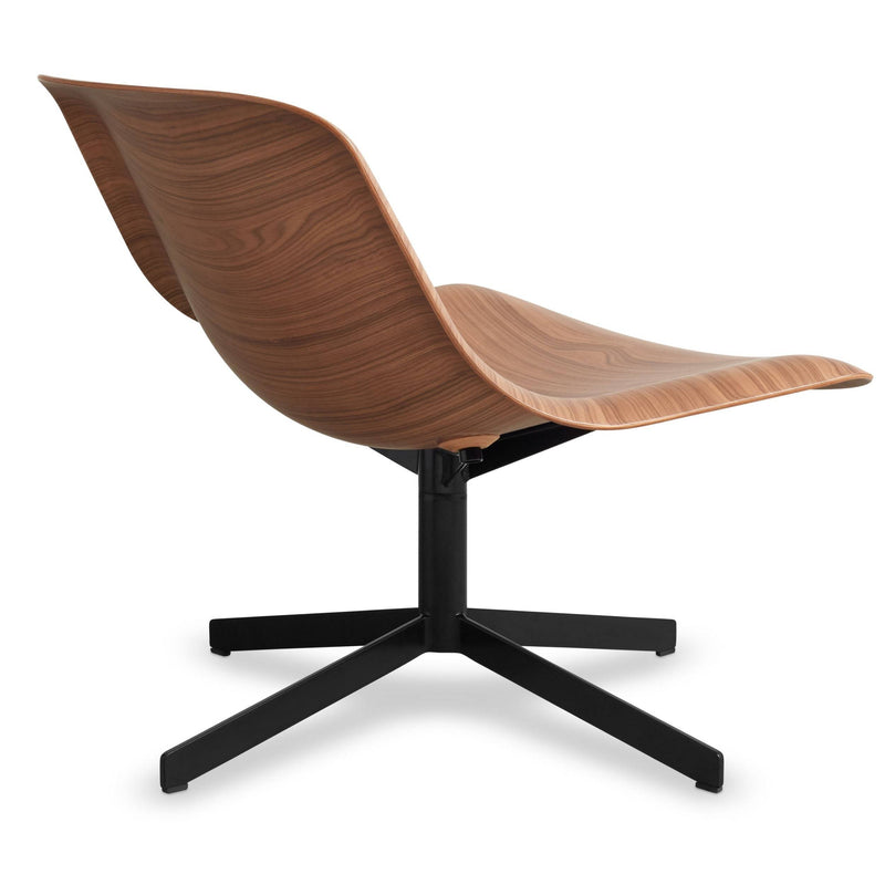 Nonesuch Swivel Lounge Chair