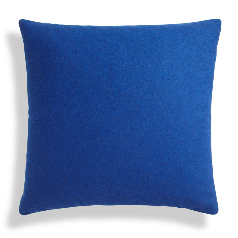 "Signal 24"" Square Pillow"