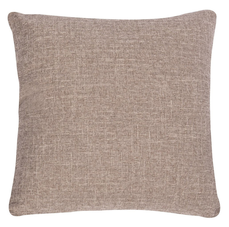 Rilen Pillow