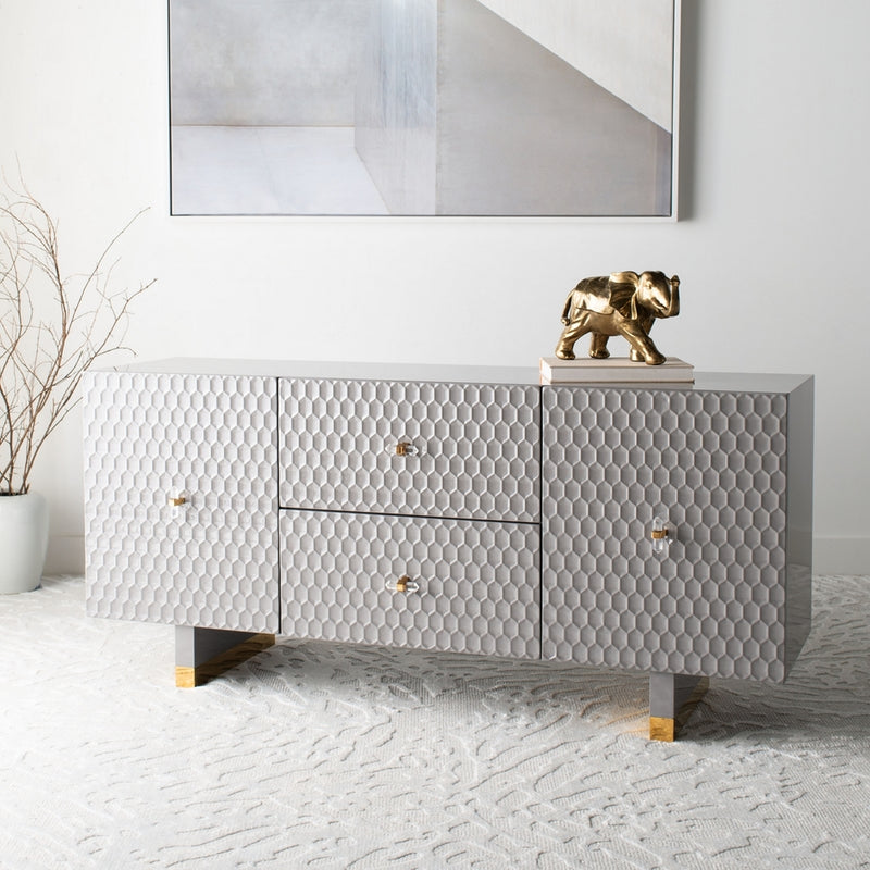 Kingsly Sideboard