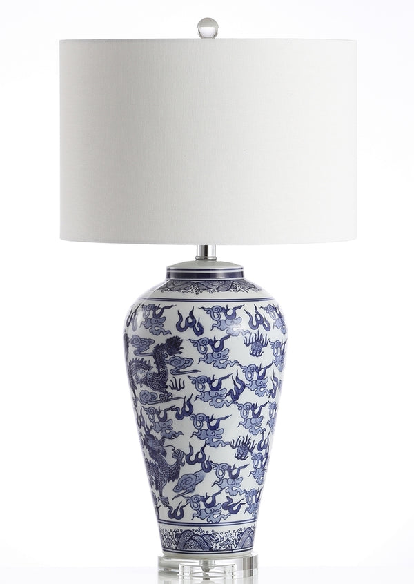 ANSON TABLE LAMP
