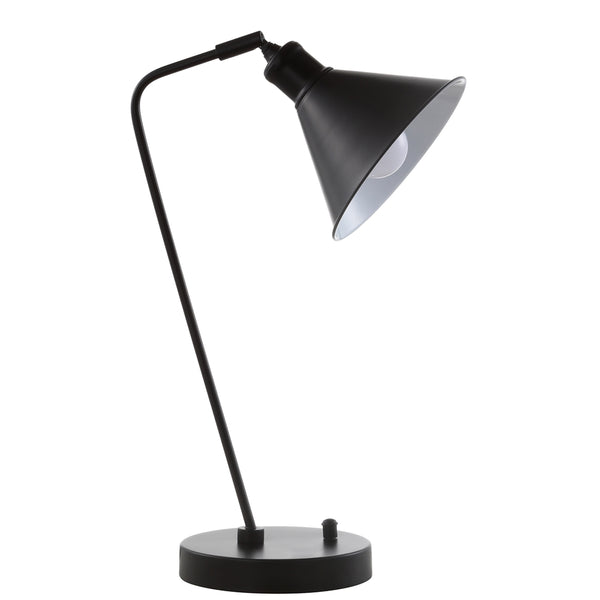 VANCE TASK TABLE LAMP