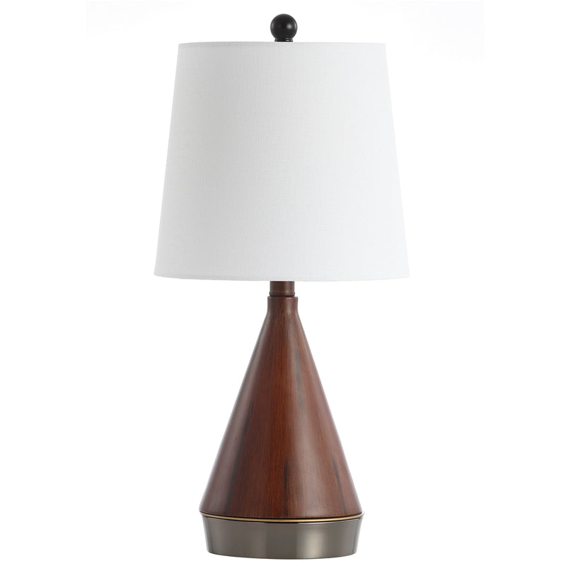 Maison Table Lamp