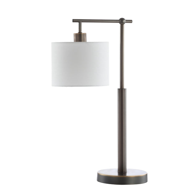 HARLAN TABLE LAMP