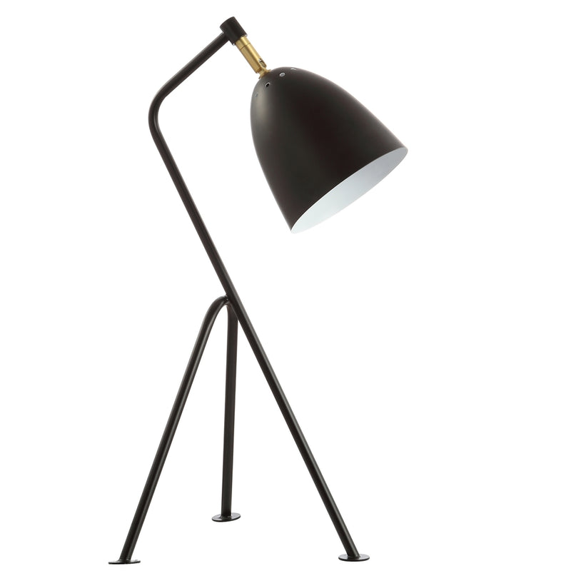 DARIEL TASK TABLE LAMP