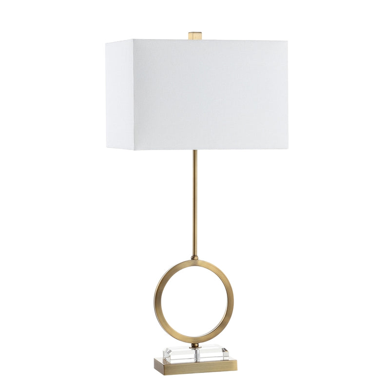 KADEN TABLE LAMP