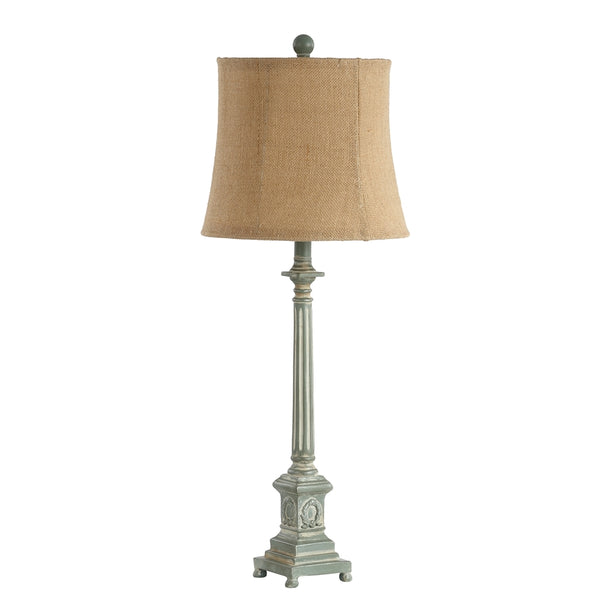 COLLIN TABLE LAMP