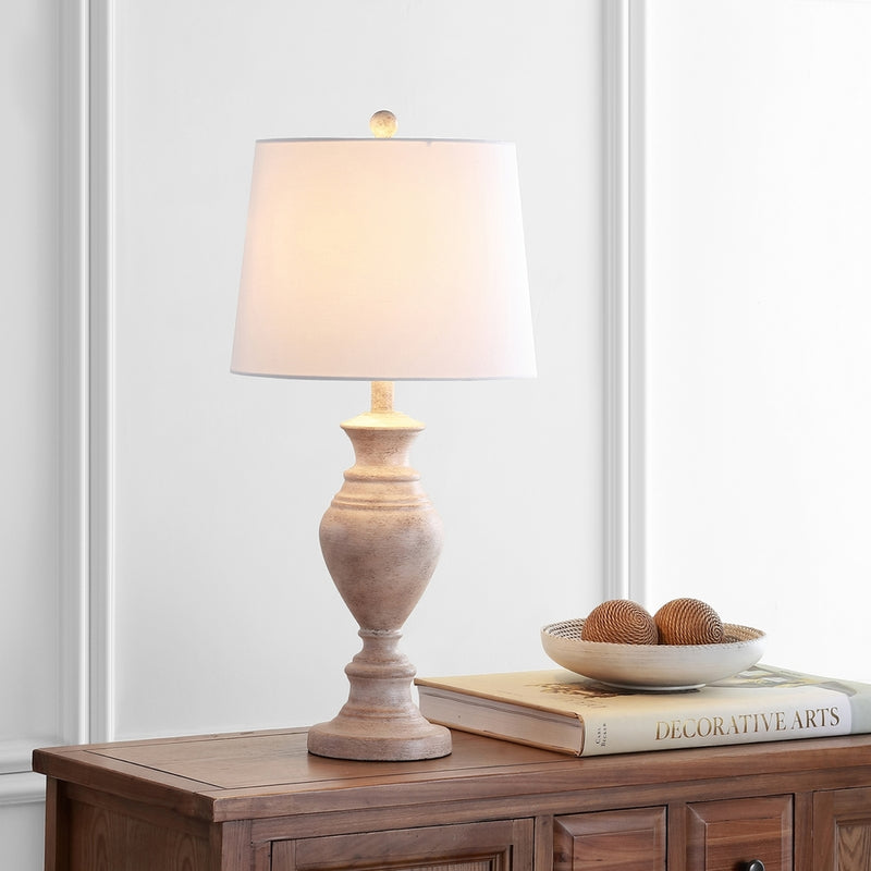 KYLER TABLE LAMP