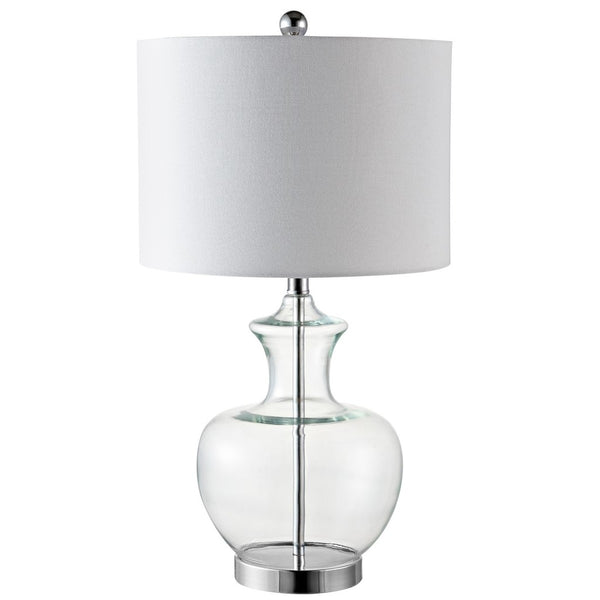 BILSOR TABLE LAMP