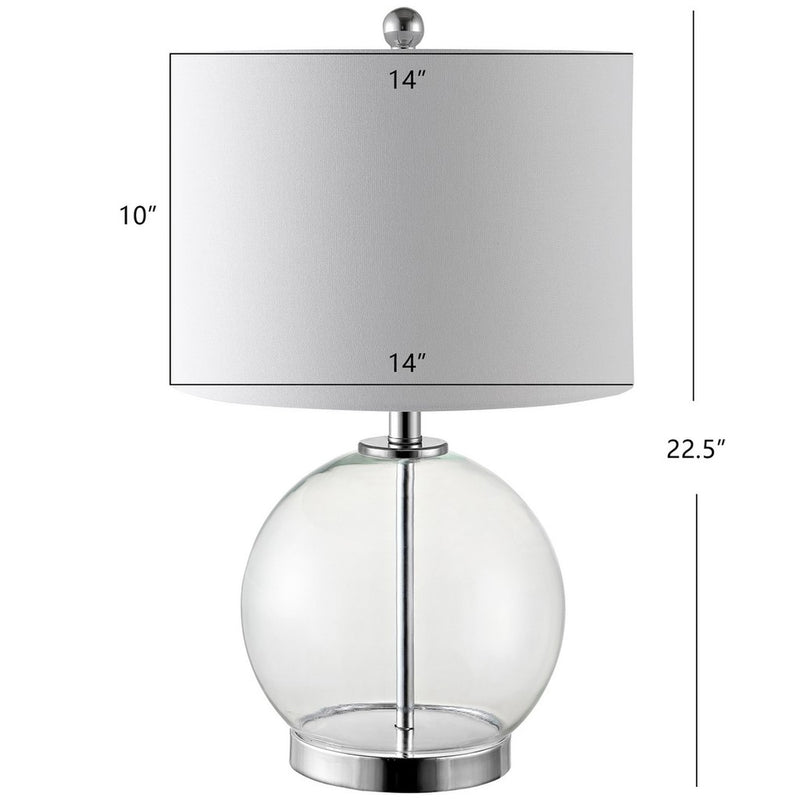 LONNI TABLE LAMP