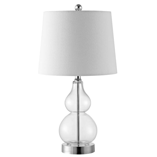 BRISOR TABLE LAMP