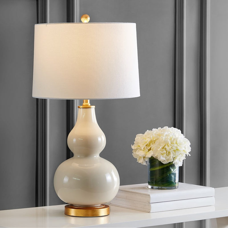 KARLEN TABLE LAMP