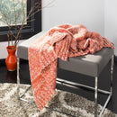 Darling Knit Throw