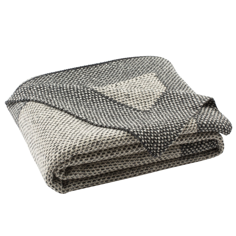 Dania Knit Throw