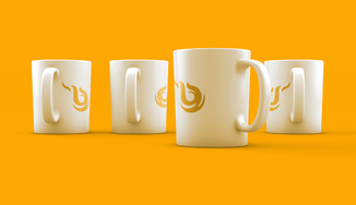 /collections/mugs
