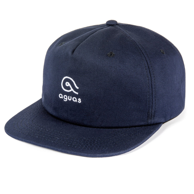 Breakers Cap