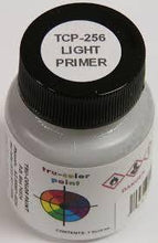 TCP-256 Tru-Color Paint Light Primer